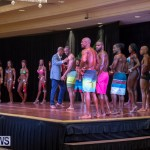 Bermuda Bodybuilding and Fitness Federation BBBFF Night of Champions, July 7 2018-2037
