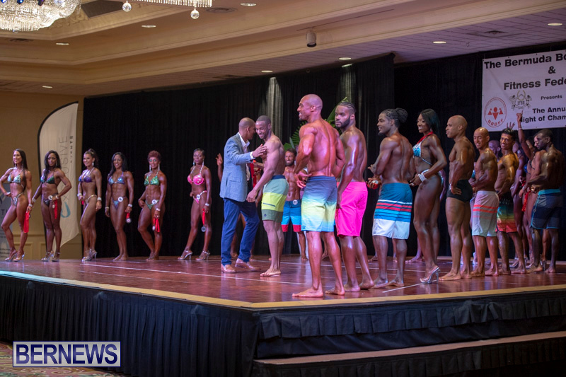 Bermuda-Bodybuilding-and-Fitness-Federation-BBBFF-Night-of-Champions-July-7-2018-2037