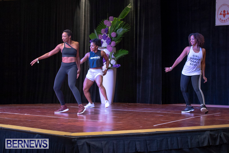 Bermuda-Bodybuilding-and-Fitness-Federation-BBBFF-Night-of-Champions-July-7-2018-2040