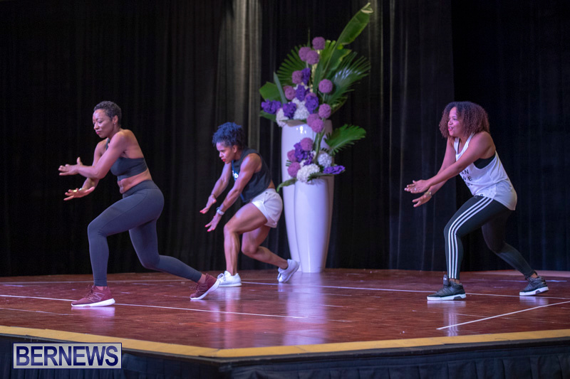 Bermuda-Bodybuilding-and-Fitness-Federation-BBBFF-Night-of-Champions-July-7-2018-2055