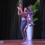 Bermuda Bodybuilding and Fitness Federation BBBFF Night of Champions, July 7 2018-2060