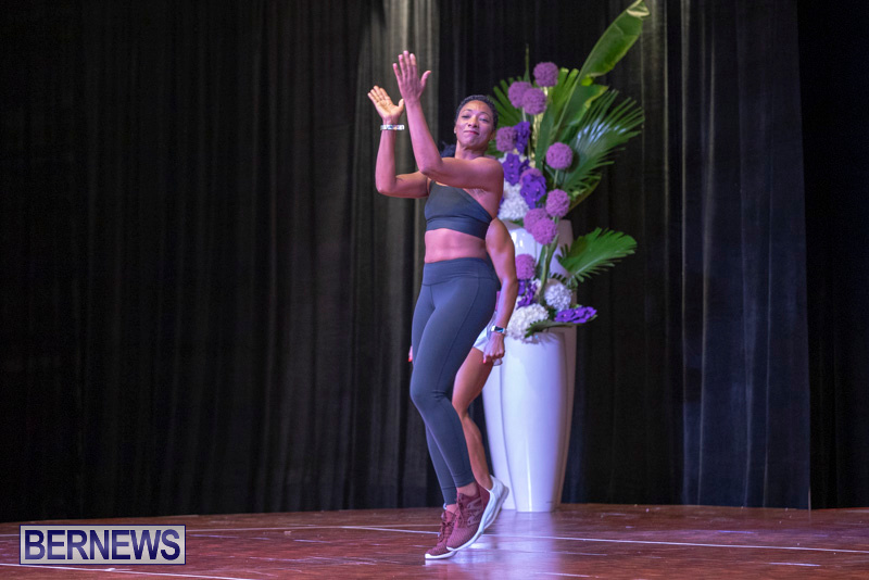 Bermuda-Bodybuilding-and-Fitness-Federation-BBBFF-Night-of-Champions-July-7-2018-2060