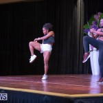 Bermuda Bodybuilding and Fitness Federation BBBFF Night of Champions, July 7 2018-2079
