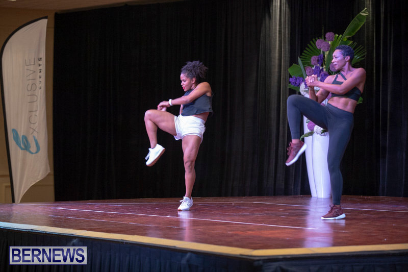Bermuda-Bodybuilding-and-Fitness-Federation-BBBFF-Night-of-Champions-July-7-2018-2079