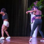 Bermuda Bodybuilding and Fitness Federation BBBFF Night of Champions, July 7 2018-2085