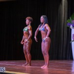 Bermuda Bodybuilding and Fitness Federation BBBFF Night of Champions, July 7 2018-2129