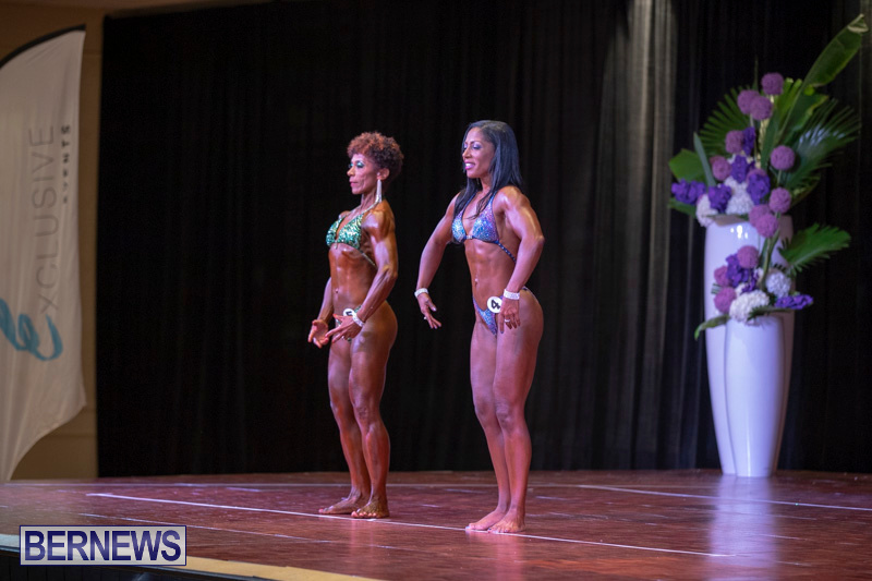 Bermuda-Bodybuilding-and-Fitness-Federation-BBBFF-Night-of-Champions-July-7-2018-2129