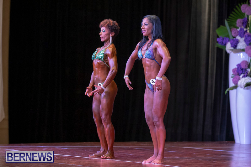 Bermuda-Bodybuilding-and-Fitness-Federation-BBBFF-Night-of-Champions-July-7-2018-2130