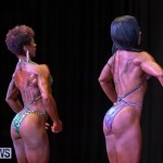 Bermuda Bodybuilding and Fitness Federation BBBFF Night of Champions, July 7 2018-2134