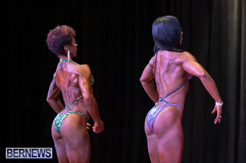 Bermuda-Bodybuilding-and-Fitness-Federation-BBBFF-Night-of-Champions-July-7-2018-2134