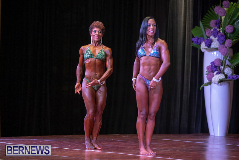 Bermuda-Bodybuilding-and-Fitness-Federation-BBBFF-Night-of-Champions-July-7-2018-2137