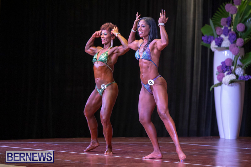 Bermuda-Bodybuilding-and-Fitness-Federation-BBBFF-Night-of-Champions-July-7-2018-2141