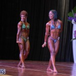 Bermuda Bodybuilding and Fitness Federation BBBFF Night of Champions, July 7 2018-2143