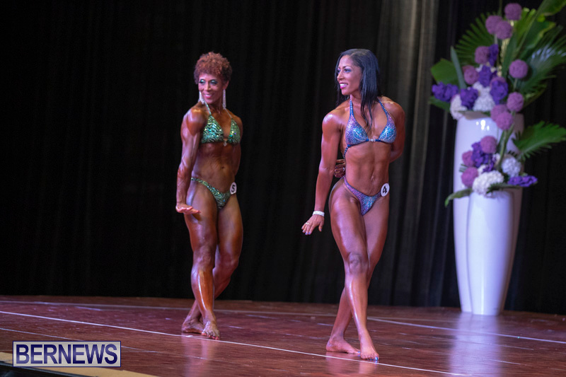 Bermuda-Bodybuilding-and-Fitness-Federation-BBBFF-Night-of-Champions-July-7-2018-2143