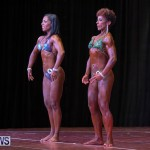 Bermuda Bodybuilding and Fitness Federation BBBFF Night of Champions, July 7 2018-2145