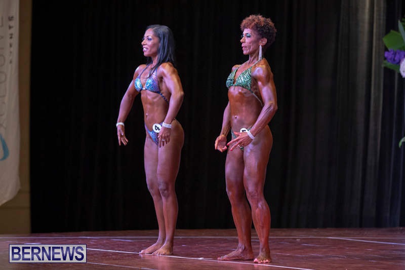 Bermuda-Bodybuilding-and-Fitness-Federation-BBBFF-Night-of-Champions-July-7-2018-2145