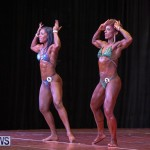 Bermuda Bodybuilding and Fitness Federation BBBFF Night of Champions, July 7 2018-2149