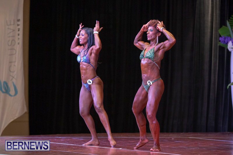 Bermuda-Bodybuilding-and-Fitness-Federation-BBBFF-Night-of-Champions-July-7-2018-2149