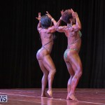 Bermuda Bodybuilding and Fitness Federation BBBFF Night of Champions, July 7 2018-2155