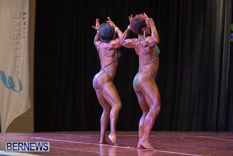 Bermuda-Bodybuilding-and-Fitness-Federation-BBBFF-Night-of-Champions-July-7-2018-2155