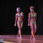 Bermuda Bodybuilding and Fitness Federation BBBFF Night of Champions, July 7 2018-2158