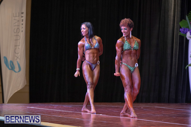 Bermuda-Bodybuilding-and-Fitness-Federation-BBBFF-Night-of-Champions-July-7-2018-2158