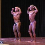 Bermuda Bodybuilding and Fitness Federation BBBFF Night of Champions, July 7 2018-2289