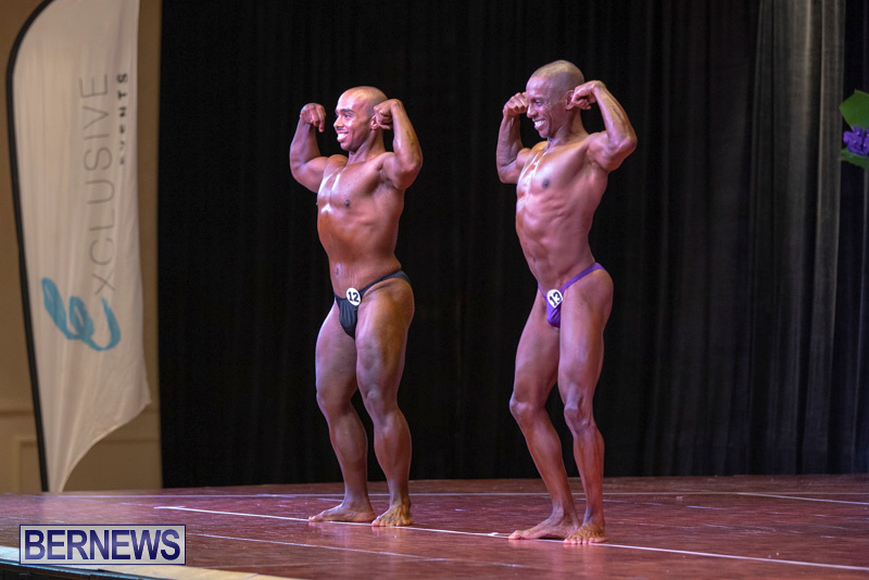 Bermuda-Bodybuilding-and-Fitness-Federation-BBBFF-Night-of-Champions-July-7-2018-2289