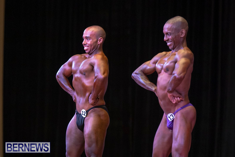 Bermuda-Bodybuilding-and-Fitness-Federation-BBBFF-Night-of-Champions-July-7-2018-2293