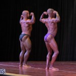 Bermuda Bodybuilding and Fitness Federation BBBFF Night of Champions, July 7 2018-2301