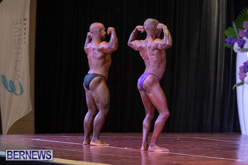 Bermuda-Bodybuilding-and-Fitness-Federation-BBBFF-Night-of-Champions-July-7-2018-2301