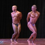 Bermuda Bodybuilding and Fitness Federation BBBFF Night of Champions, July 7 2018-2303