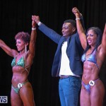 Bermuda Bodybuilding and Fitness Federation BBBFF Night of Champions, July 7 2018-2404
