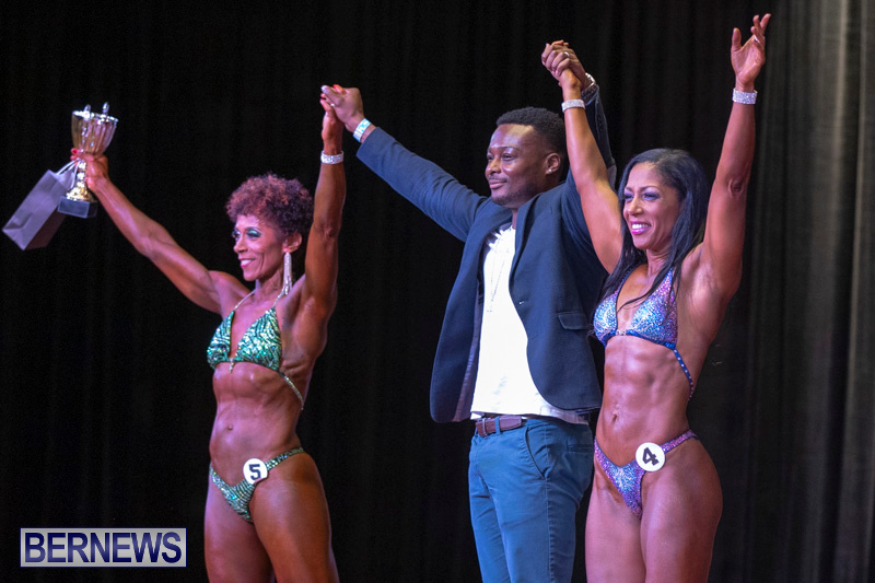 Bermuda-Bodybuilding-and-Fitness-Federation-BBBFF-Night-of-Champions-July-7-2018-2404