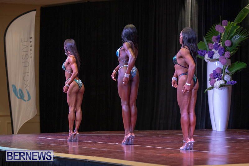 Bermuda-Bodybuilding-and-Fitness-Federation-BBBFF-Night-of-Champions-July-7-2018-2470