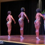 Bermuda Bodybuilding and Fitness Federation BBBFF Night of Champions, July 7 2018-2473