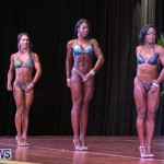 Bermuda Bodybuilding and Fitness Federation BBBFF Night of Champions, July 7 2018-2479