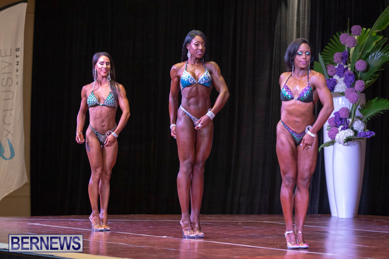 Bermuda-Bodybuilding-and-Fitness-Federation-BBBFF-Night-of-Champions-July-7-2018-2479