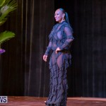 Bermuda Bodybuilding and Fitness Federation BBBFF Night of Champions, July 7 2018-2501
