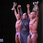Bermuda Bodybuilding and Fitness Federation BBBFF Night of Champions, July 7 2018-2521
