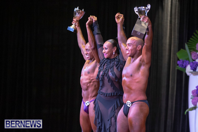 Bermuda-Bodybuilding-and-Fitness-Federation-BBBFF-Night-of-Champions-July-7-2018-2521