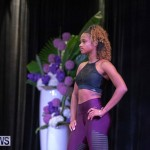 Bermuda Bodybuilding and Fitness Federation BBBFF Night of Champions, July 7 2018-2554