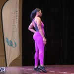 Bermuda Bodybuilding and Fitness Federation BBBFF Night of Champions, July 7 2018-2570