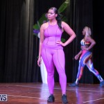 Bermuda Bodybuilding and Fitness Federation BBBFF Night of Champions, July 7 2018-2584