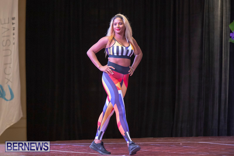 Bermuda-Bodybuilding-and-Fitness-Federation-BBBFF-Night-of-Champions-July-7-2018-2597