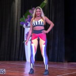 Bermuda Bodybuilding and Fitness Federation BBBFF Night of Champions, July 7 2018-2602