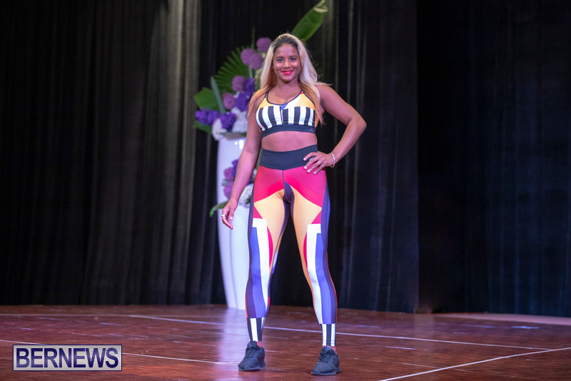 Bermuda-Bodybuilding-and-Fitness-Federation-BBBFF-Night-of-Champions-July-7-2018-2602