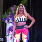 Bermuda Bodybuilding and Fitness Federation BBBFF Night of Champions, July 7 2018-2603