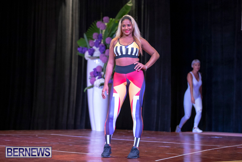 Bermuda-Bodybuilding-and-Fitness-Federation-BBBFF-Night-of-Champions-July-7-2018-2605