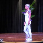 Bermuda Bodybuilding and Fitness Federation BBBFF Night of Champions, July 7 2018-2626